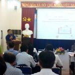 Ứng dụng đào tạo E-learning trong thời đại 4.0 cho doanh nghiệp, trường học
