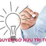 Vai trò quản trị tài sản trí tuệ hiệu quả trong khởi nghiệp và ĐMST